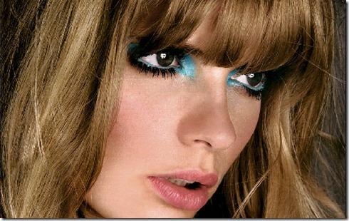 blue_makeup_concept_6
