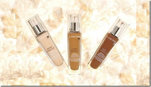lancome-teint-miracle-foundation