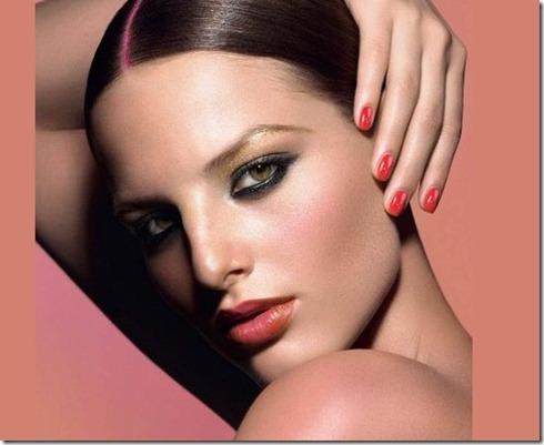makeup_coral